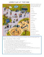 islcollective worksheets elementary a1 preintermediate a2 elementary school high school reading writing present continuo 17760852285777856a125c54 24360522