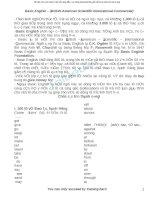 basic english von tu toi thieu  2112