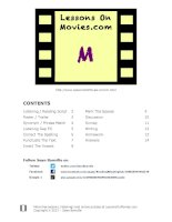 m (german movie)
