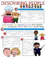 islcollective worksheets elementary a1 preintermediate a2 elementary school high school writing have got or has got desc 165445953563b9741859fc7 94554615
