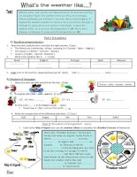 islcollective worksheets elementary a1 elementary school reading adjectives comparison comparative adjectives and struct 312224291555648b6efd258 37937497