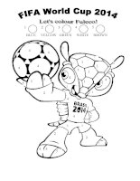 70620 fuleco  world cup 2014