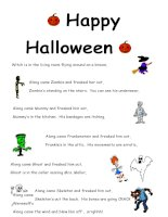 11096 halloween skipping song