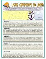 islcollective worksheets preintermediate a2 intermediate b1 adults high school listening reading computers  technology r 149800569757127854d5f426 36234326