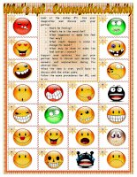 39787 whats up conversation activity