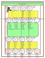 1528 short vowel sounds