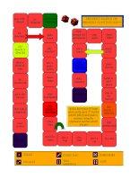 34877 board game
