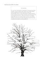 5314 family tree