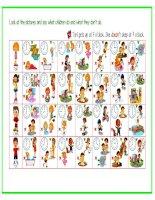 islcollective worksheets beginner prea1 elementary a1 preintermediate a2 kindergarten elementary school speaking spellin 4428488456fe3aa88d6c84 14879486
