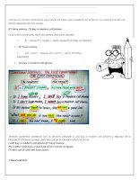 islcollective worksheets beginner prea1 elementary school conditional i first f first conditional 84354110854eb3f4fa5b248 21106381