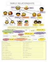 64776 family relationships