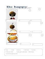1551 be happy