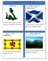 29198 scotlandspeaking cards 1
