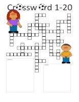 43323 crossword 120
