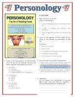 islcollective worksheets preintermediate a2 intermediate b1 adults high school listening speaking adjectives to describe 156995890354feeab08ec299 03598058
