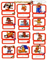 islcollective worksheets beginner prea1 elementary a1 elementary school reading writi garfield can 721256035550472563a3bb0 13906825