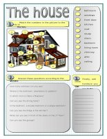 islcollective worksheets preintermediate a2 adults students with special educational needs learning difficulties eg dys 2117806153560006abc418b9 97188139