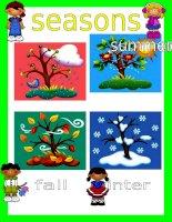 7907 seasons poster
