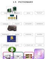 25484 it information technology