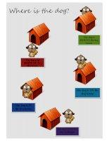 20355 prepositions for kids