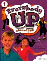 sách Every body up 1 studentbook (P 1-41)
