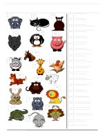 39499 names of baby animals