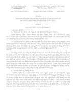 186KH UBND Đề án thực hiện tinh giản biên chế theo Nghị định số 1082014NĐCP tại UBND quận Hoàng Mai giai đoạn 20162021  KH186201601_signed