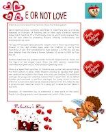 17587 st valentines day