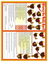6279 wheres the teddy bear  prepositions practice  2 pages  bw included