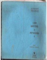 1000 ejercicios de rephrasing intermediate advanced m pdf