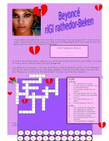 669 song beyonce  broken hearted girl 2009