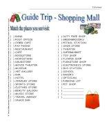 1135 guide trip