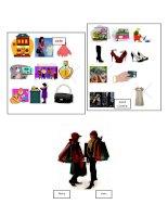 20871 shopping