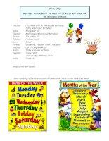 34118 dates and birthdays