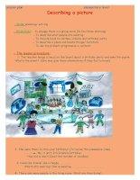 2012 lesson plan