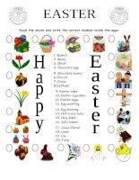 islcollective worksheets beginner prea1 elementary a1 preintermediate a2 kindergarten elementary school reading spelling 87999461555111a8d92c791 23227547