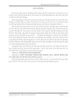 VIẾT CHƯƠNG TRÌNH mô PHỎNG bài TOÁN bãi đậu XE ô tô có n CỔNG ( n  2)