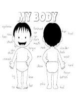 770 my body