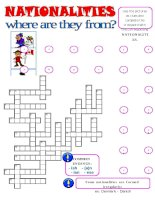 islcollective worksheets elementary a1 preintermediate a2 elementary school high school writing adjectives opposite nati 16061418185635ff4543f074 76147226