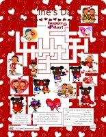 8660 valentines day