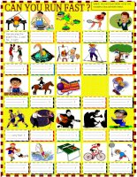 islcollective worksheets beginner prea1 elementary a1 students with special educational needs learning difficulties eg  98929390754cb241b9dd2e4 47884175