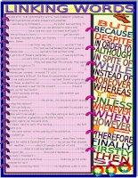 islcollective worksheets preintermediate a2 intermediate b1 adults elementary school high school reading speaking spelli 7688946375734120065eb22 21385941