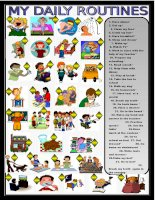 islcollective worksheets elementary a1 preintermediate a2 students with special educational needs learning difficulties  1324863568568ca8b4462f18 07557637
