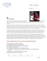 12314 prince williams and kate wedding