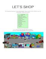 9089 lets shop