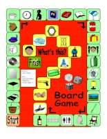 10713 board game  whats this its a