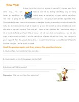 islcollective worksheets preintermediate a2 intermediate b1 adults elementary school reading spelling writing new years  6835339275497e9e1eddbc1 90483825