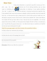 islcollective worksheets preintermediate a2 intermediate b1 adults elementary school reading spelling writing new years  6835339275497e9e1eddbc1 90483825