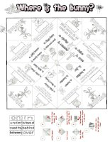 islcollective worksheets beginner prea1 elementary a1 elementary school high school listening reading speaking prepositi 38126211655184312ec0dd2 82402367