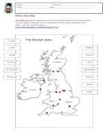 17784 british isles map